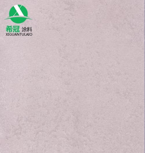 贝壳彩妆艺术壁材(彩片)