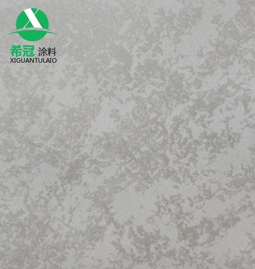 臻美艺术壁材(三色珠光)