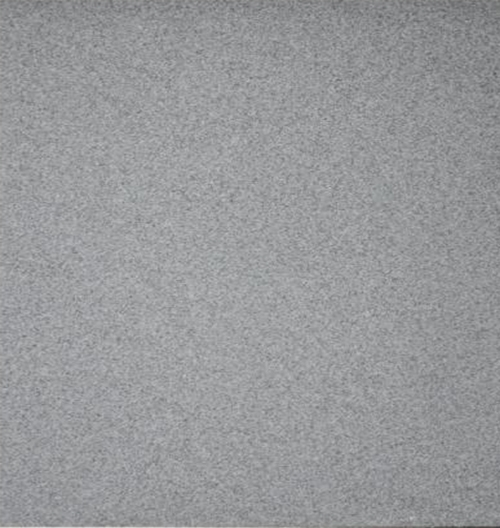 陶彩石艺术壁材