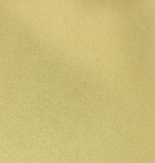 硅藻石艺术壁材