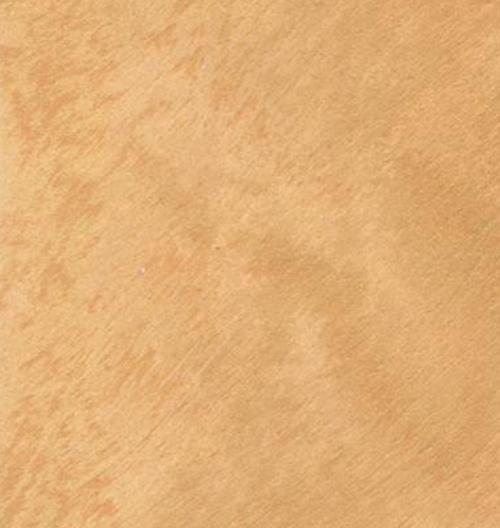 梅诺泥艺术壁材