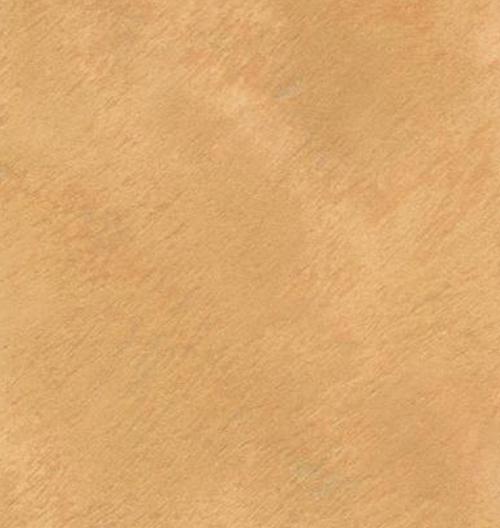 科梅诺艺术壁材