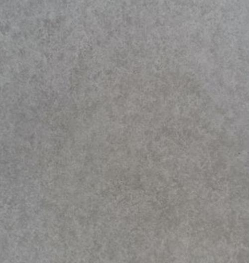 莹美艺术壁材(银箔)